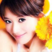 PIC_CC0